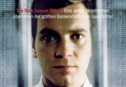 High Speed Money - Die Nick Leeson Story