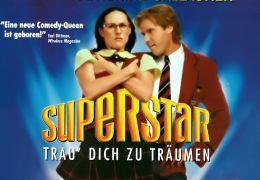 Superstar - Trau' dich zu träumen