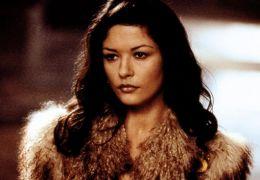 Catherine Zeta-Jones - Das Geisterschloss