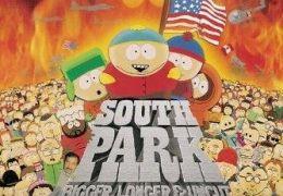 South Park - Der Film