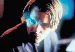Hamlet - Ethan Hawke