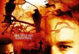 Sin Eater - Die Seele des Bösen  Twentieth Century Fox