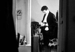 Jeremy Theobald (Bill)  flax film