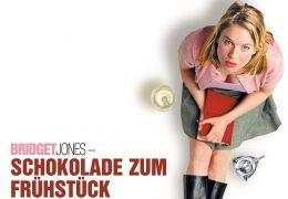 Trailer Bridget Jones Schokolade Zum Frühstück