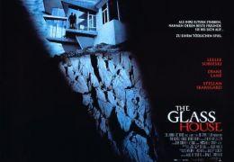 Leelee Sobieski in 'Das Glashaus'