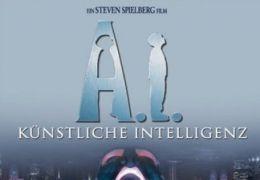 A.I. Künstliche Intelligenz