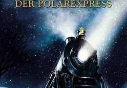 Der Polarexpress  2004 Warner Bros. Ent.