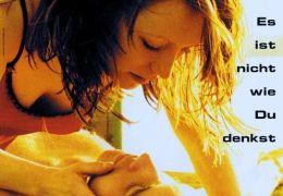 Plakat - Julietta