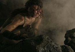 Riddick - Chroniken eines Kriegers  United...ctures