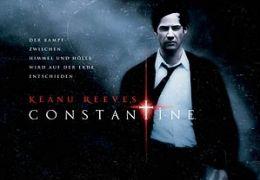Constantine  2005 Warner Bros. Ent.