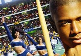 Drumline  2004 Twentieth Century Fox
