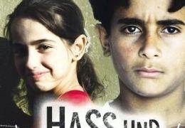 Hass und Hoffnung - Kinder im Nahostkonflikt