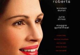 Mona Lisas Lächeln  Columbia TriStar Film GmbH