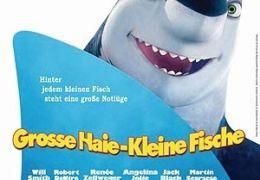 Große Haie - kleine Fische  United International Pictures