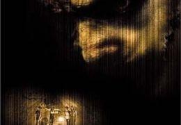 Michael Bay's Texas Chainshaw Massacre  Constantin Film AG