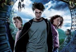 Harry Potter und der Gefangene von Azkaban