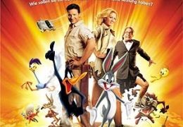 Looney Tunes: Back in Action  Warner Bros.