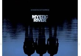 Mystic River  2003 Warner Bros. Ent.