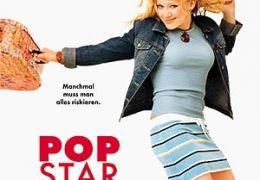Popstar auf Umwegen - Filmplakat Buena Vista...tional