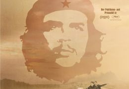Die Reise des jungen Che - The Motorcycle Diaries