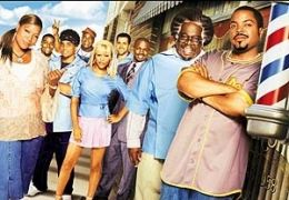 Barbershop 2: Back in Business  2004 Twentieth Century Fox