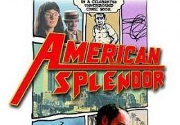 American Splendor  Tiberius Film GmbH