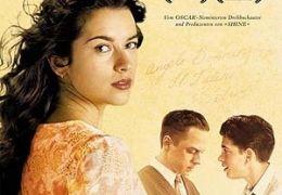 Eine Italienische Hochzeit  SOLO FILM