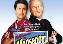 Willkommen in Mooseport  2004 Twentieth Century Fox