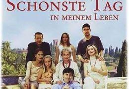 Der schönste Tag in meinem Leben  Movienet Film GmbH