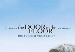 The Door in the Floor  TOBIS Film