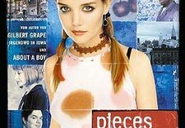 Pieces of April - Ein Tag mit April Burns  SOLO FILM