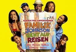 Familie Johnson geht auf Reisen  2004 Twentieth Century Fox