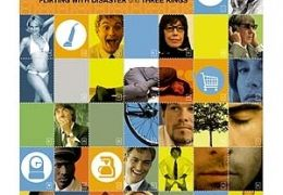 I Heart Huckabees  2005 Twentieth Century Fox