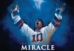 Miracle - Das Wunder von Lake Placid   Buena Vista
