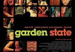 Garden State  Buena Vista International Germany