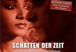 Schatten der Zeit  2005 Constantin Film, München /...s Film