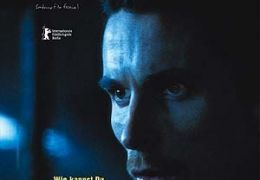 The Machinist  3L Filmverleih