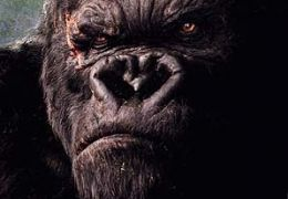King Kong  United International Pictures