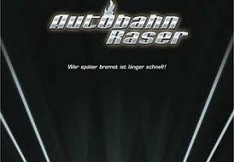Autobahnraser  Constantin Film AG