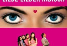 Filmplakat - Liebe lieber indisch   2000-2005 Universum Film