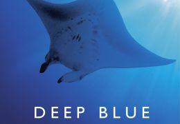 Deep Blue - Hauptplakat