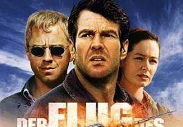 Der Flug des Phoenix  2005 Twentieth Century Fox
