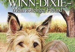 Winn-Dixie - Mein zotteliger Freund  2005 Twentieth...ry Fox
