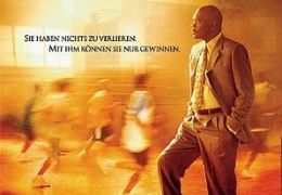 Coach Carter  United International Pictures