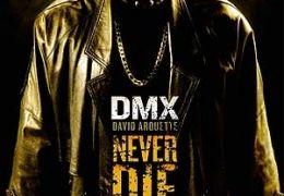 Never Die Alone  2004 Twentieth Century Fox