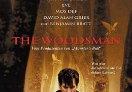 The Woodsman  TOBIS Film