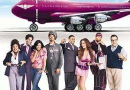 Soul Plane  SOLO FILM