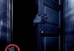 Boogeyman - Der schwarze Mann  United International Pictures