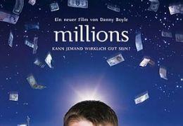 Millions  2005 Twentieth Century Fox