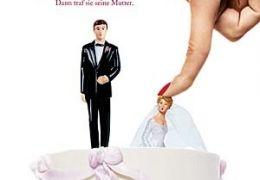 Das Schwiegermonster  2005 Warner Bros. Ent.